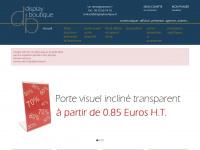 Displayboutique.fr