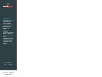 nettoyage-moquette.fr