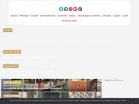 Le24heures.fr