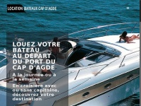 rentboat.fr