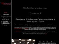 Chaudronnerie-de-la-plaine.fr