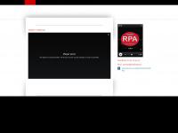 Radiorpa.fr