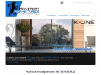 montfort-fermetures.fr
