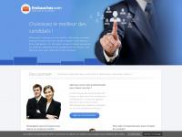 embauchez.com