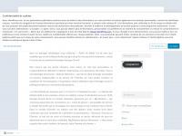 Comiteorwell.net