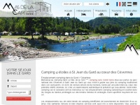 Camping-cevennes.info