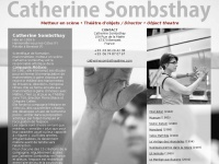 Catherinesombsthay.fr