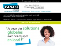canalplus-business.fr