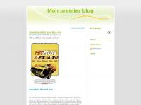 serenapdc.blog.free.fr