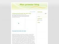 marleneaqb.blog.free.fr
