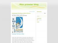 liliyy.blog.free.fr