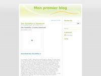 winfredrh.blog.free.fr