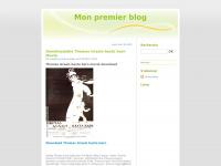 portiaukn.blog.free.fr