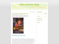 ralphoo.blog.free.fr