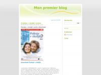simonoye.blog.free.fr