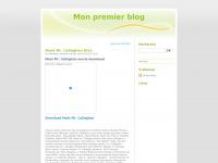 howardrtd.blog.free.fr