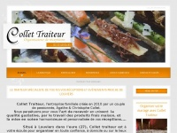 Collet-traiteur.fr
