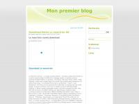 seymouryiy.blog.free.fr