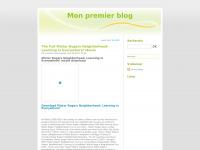 lyndahc.blog.free.fr