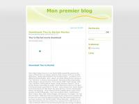 marvinmcu.blog.free.fr