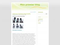 summeraor.blog.free.fr