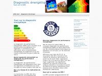 diagnosticenergetique.com