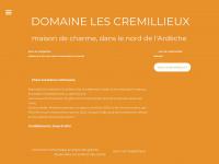 Cremillieux.fr