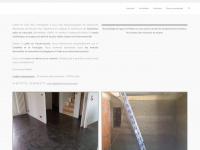 ledainmaconnerie.fr