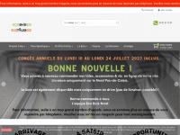 eco-nord.com