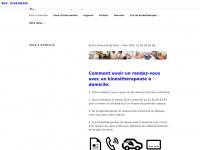 reseaukineadomicile.fr