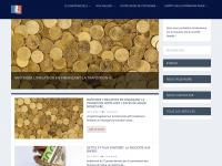 comitebastille.org Thumbnail