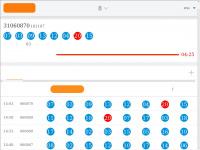 Aureliaoleary.net