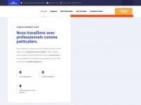 Fage-assurances.fr