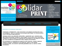 solidarprint.com