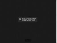 Distribinvest.tv