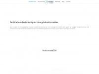 fondation-aaa.org