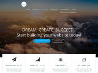 1000kmacheval.fr