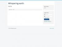 whispering-earth.com