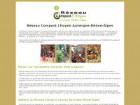 compostcitoyen-rhonealpes.org