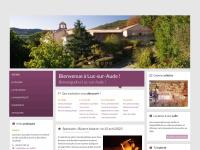 luc-sur-aude.fr