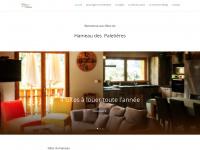 les-paletieres.fr
