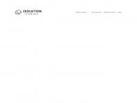 isolationthermique.net