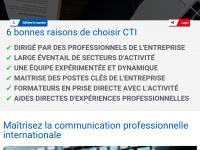 formation-anglais-professionnelle.com
