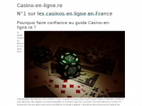 Casino-en-ligne.re