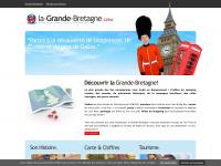 la-grande-bretagne.com