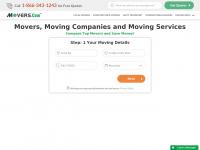 movers.com