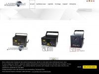 laserworld.fr