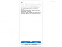 Caffevergnano.fr