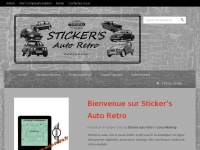 stickers-auto-retro.fr