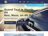 protect-plus-assurances.fr